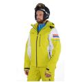 Stayer - Куртка непродуваемая мужская