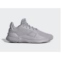Adidas - Удобные кроссовки Streetflow