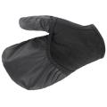 Salomon - Перчатки с рукавицей Fast Wings Gloves U
