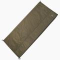 Sivera - Летний спальный мешок-одеяло Полма +4 правый (комфорт +9С)