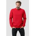 Black Diamond - Мягкий пуловер 365 Spacer