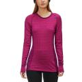Devold - Спортивная женская футболка Vams