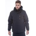 Marmot - Мужская штормовая куртка Bastione Component Jacket