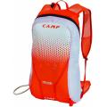 Camp - Минималистичный рюкзак Veloce 15