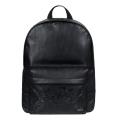 Roxy - Комфортный рюкзак 16