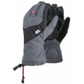 Mountain Equipment - Мужские перчатки для горных активностей Guide