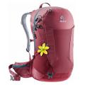 Deuter - Рюкзак женский износоустойчивый Futura 26 SL