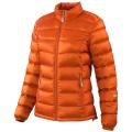 Sivera - Куртка из пуха женская Балия Pertex
