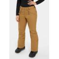 The North Face - Женские горнолыжные брюки Aboutaday