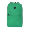 Grizzly - Лаконичный рюкзак 15