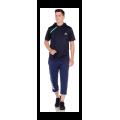 Adidas - Мужские бриджи Pickup 3/4 Pants Nobind