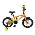 Stark - Велосипед из алюминия Tanuki 16 bmx