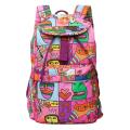 Grizzly - Креативный рюкзак 20