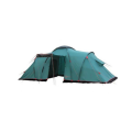 Tramp - Огромная кемпинговая палатка Brest 9 (V2)