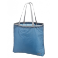 Ferrino - Легая сумка Shopper Packable Lydd 15