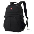 Wenger - Практичный рюкзак 22