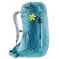 Deuter - Облегченный рюкзак AC Lite 14 SL