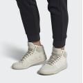 Adidas - Качественные кроссовки Hoops 2.0 Mid