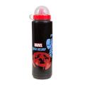 Irontrue - Бутылка для воды Marvel - Captain America 1000 мл