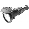 Fortuna - Тепловизионный оптический прицел General One 3XL