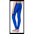 iQ - Детские штаны для пляжного отдыха Leggings UV 300+