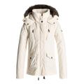 Roxy - Куртка для катания женская