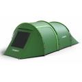 HUSKY - Трехместная палатка BENDER 3