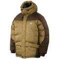 Sivera - Куртка для мужчин пуховая Аркуда