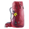 Deuter - Рюкзак удобный для девушек Futura 24 SL