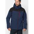 Jack Wolfskin - Куртка всесезонная Mount Benson Jacket M