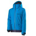 Head - Куртка для зимних видов спорта 2L Insulated Jacket Men