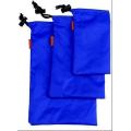 Ace Camp - Мешочки функциональные комплектом Nylon Pouch Set