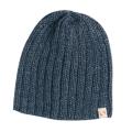 SportCool - Универсальная шапка для мужчин 134