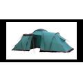 Tramp - Шестиместная палатка Brest 6 (V2)