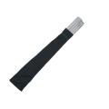 Alexika - Дополнительный комплект дуг для палаток Rondo 3 Plus Fib