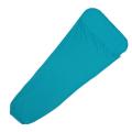 Green Hermit - Мягкий вкладыш в спальник Cool Liner