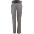 Sivera - Ветрозащитные штаны Сквара 2.0 П