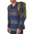 Patagonia - Рюкзак с водоотталкивающей обработкой Black Hole Pack 30L