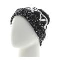 Roxy - Зимняя шапка с логотипом