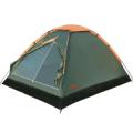 Totem - Туристическая палатка Summer (V2)