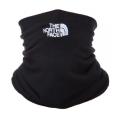 The North Face - Флисовый шарф-труба Wint Seam Neckgaiter