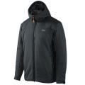 Sivera - Куртка утепленная с мембраной Шурга Про 2.2