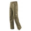 Vaude - Мужские брюки для ски-тура Resolve Pants