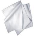 Ferrino - Набор полотенец для кемпинга Set Asciugamano mono