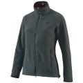 Sivera - Теплая флисовая куртка Ласка 2.0