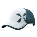 Shimano - Бейсболка облегченная XEFO Wind-Fit Half Mesh Cap Regular Size