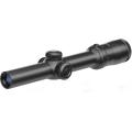 Dedal - Компактный оптический прицел DH 1-7x24