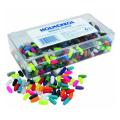 Holmenkol - Разноцветные заглушки для монтажа креплений Binding Stopper