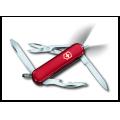 Victorinox - Карманный нож Midnight Manager
