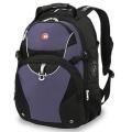 Wenger - Рюкзак городской для ноутбука 32